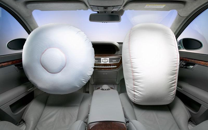 reprogramiranje airbagova